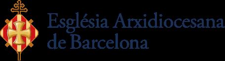 Arzobispado de Barcelona