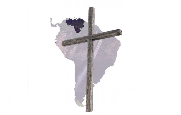 Reserva ja la teva entrada pel 'Sent la Creu' d'aquest 21 de febrer